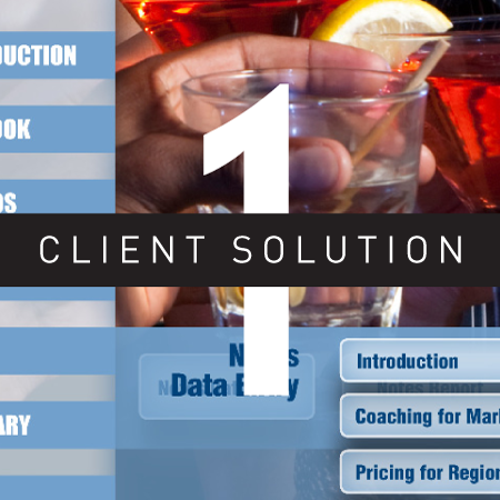 Client Solution 1.png