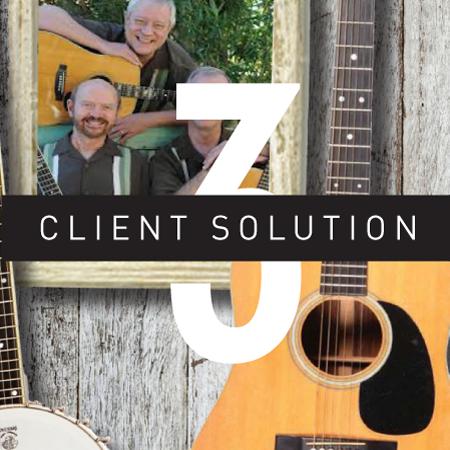 Client Solution 3.png