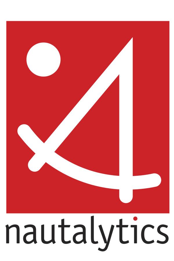 Nautalytics Logo