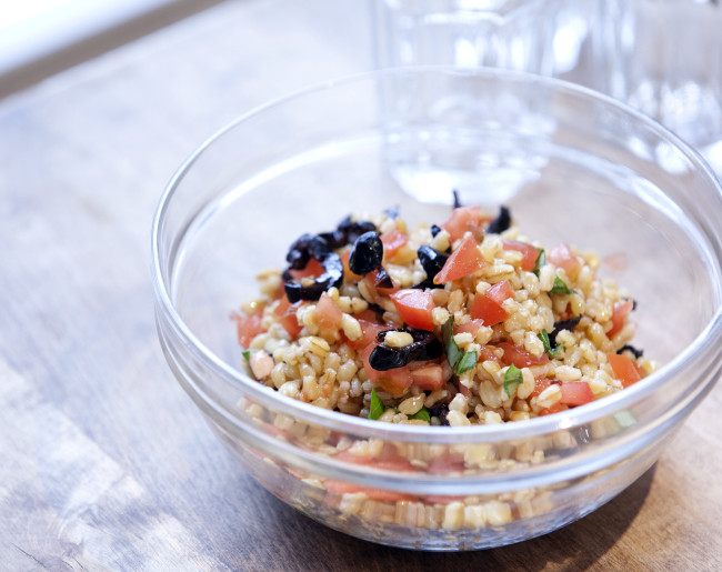 Barley Salad with Tomatoes and Olives.jpg
