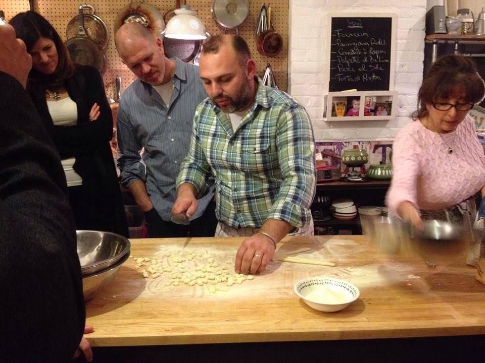 Massimo Bruno Cooking Class.jpg