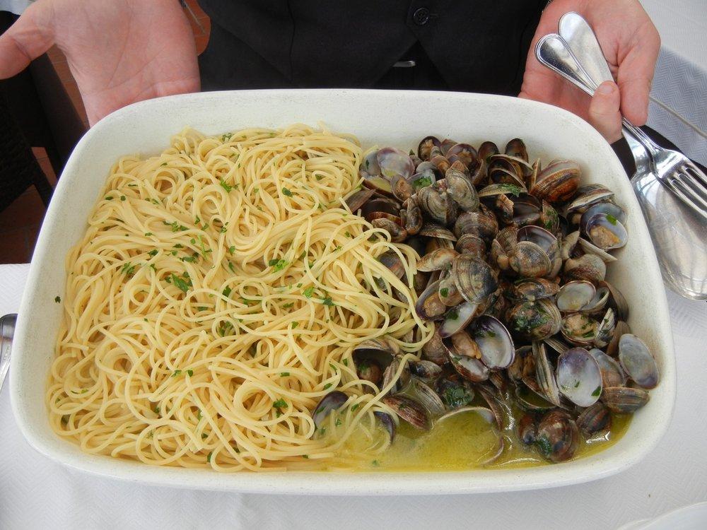 2014 - 1290 Polignano - Bastione Restaurant.jpg
