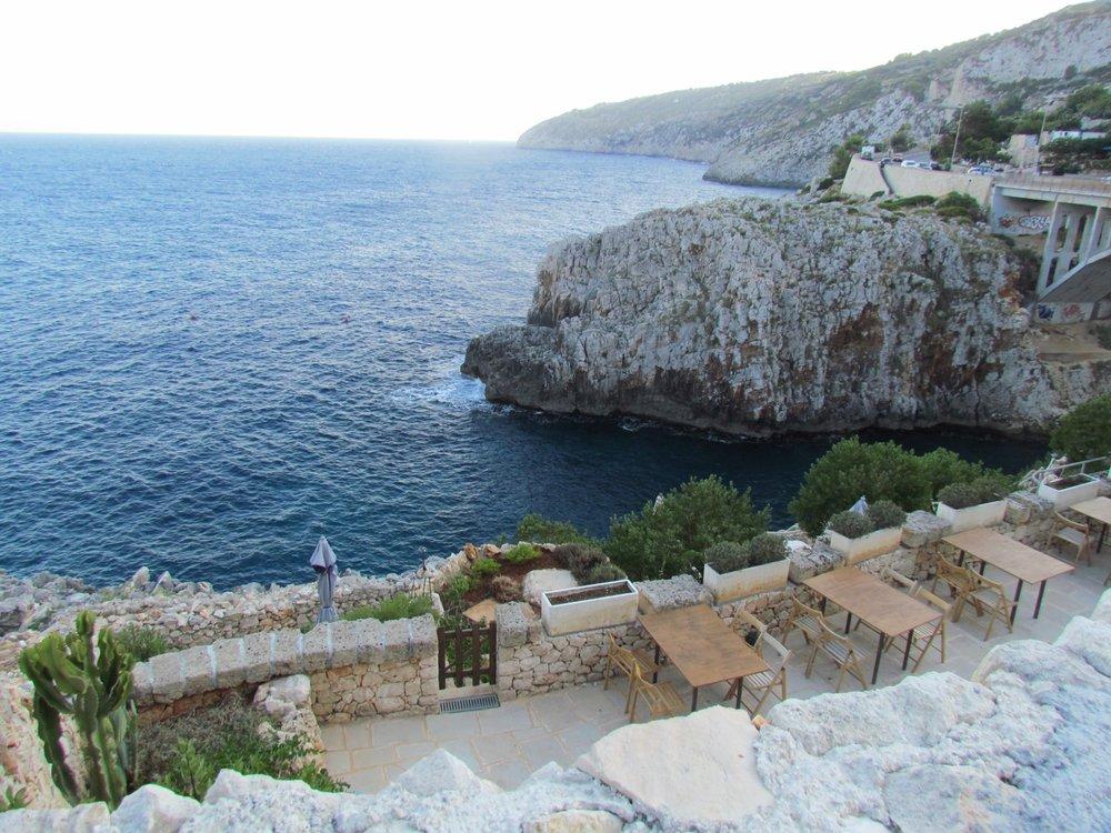 Il Ciolo Salento coast .jpg