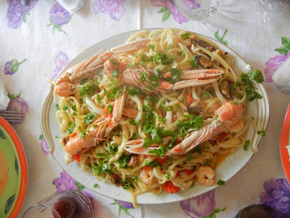 2014 - 488 Mamma Bruno Seafood Sauce.jpg