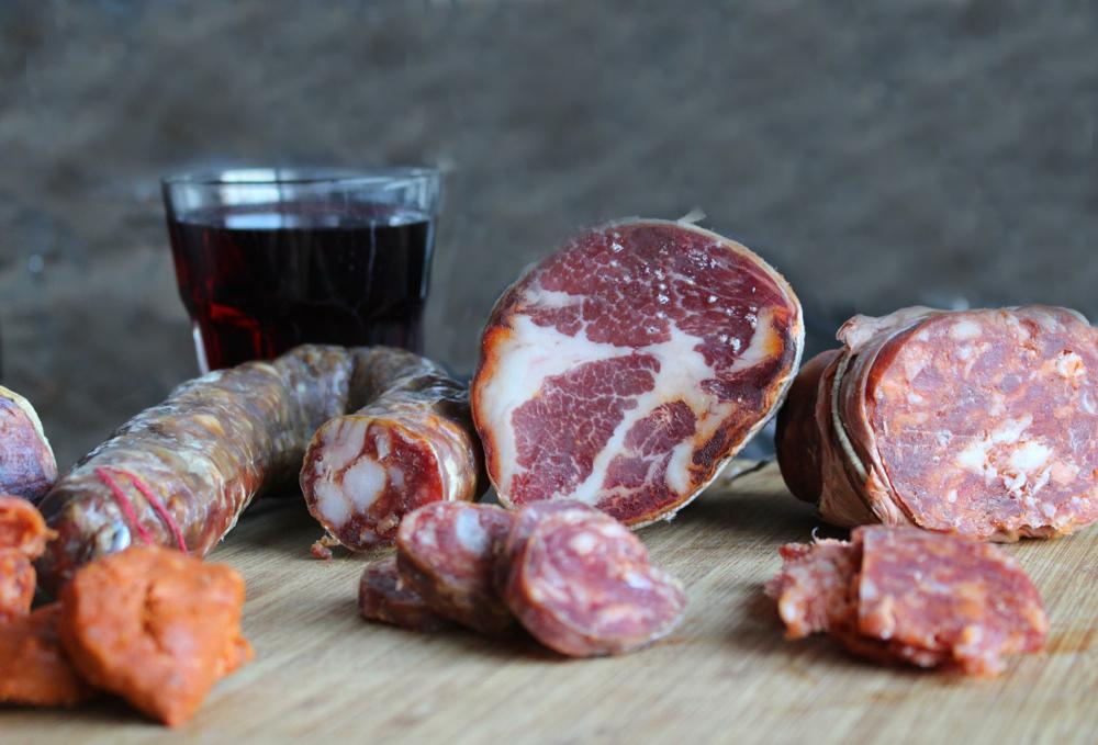 CucinaTO Salumi 2.jpg