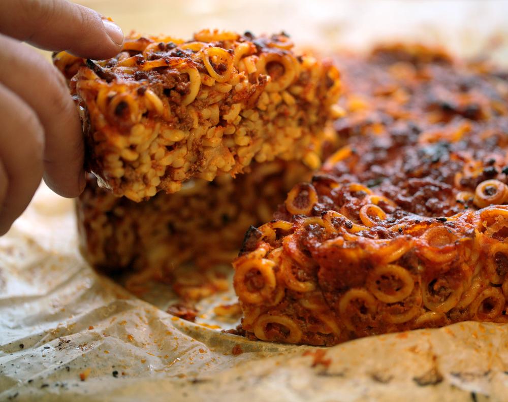 pasta cake.png