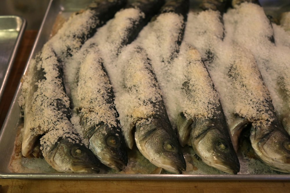 salted fish 01.jpg
