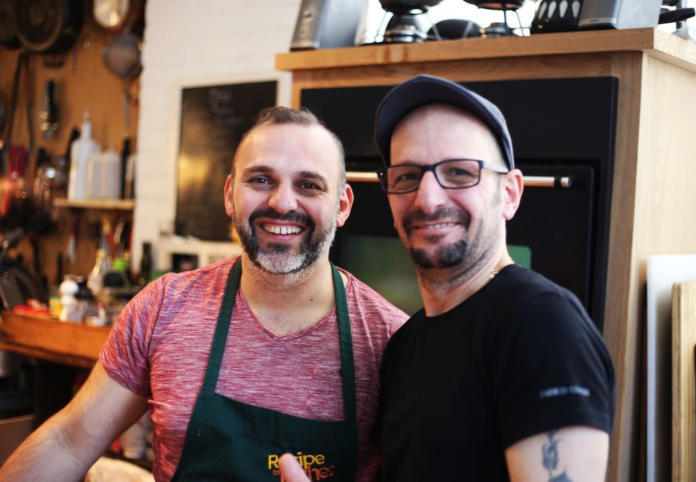 Massimo & Vito Bruno .jpg