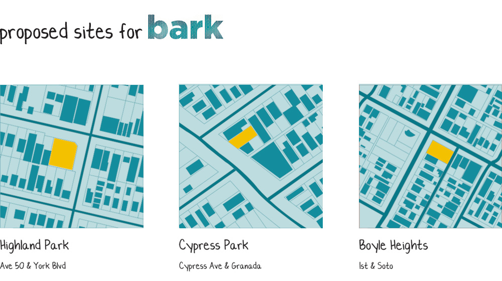 bark_locations.jpg