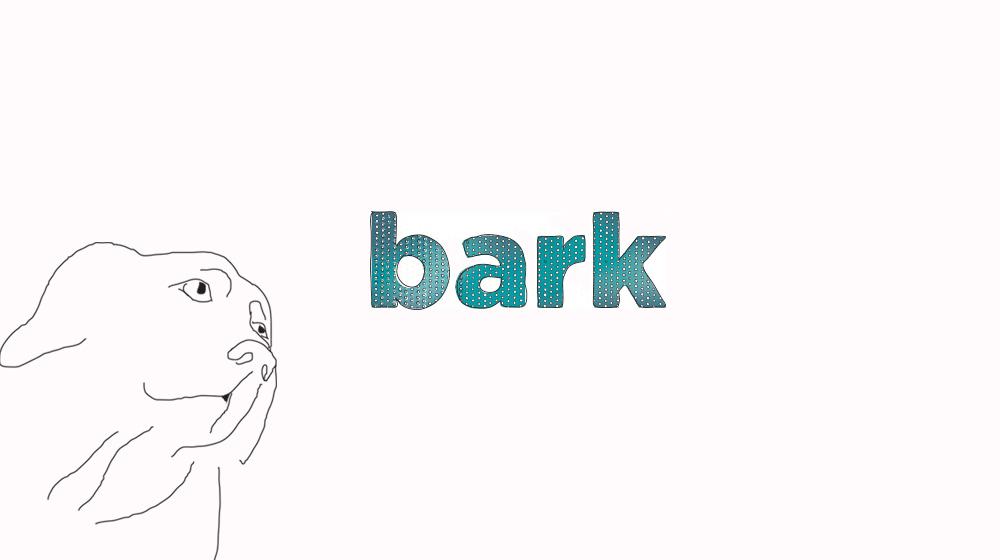 Bark_intro-page.jpg