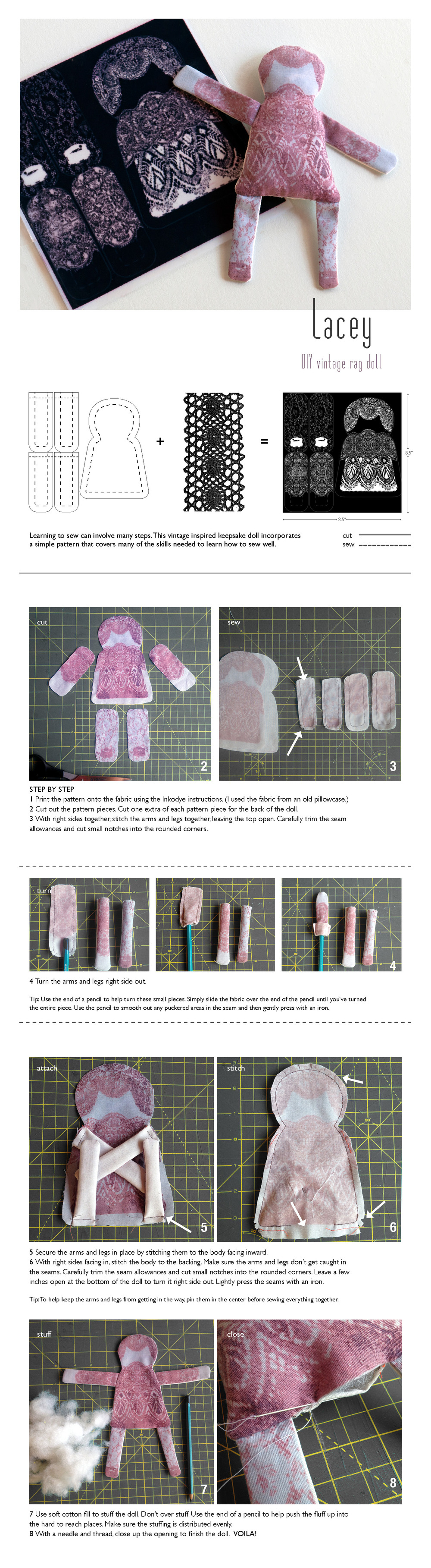 Lumi_lacey doll.jpg
