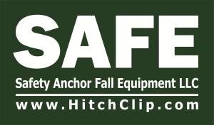 logo-safe-hitchclip.jpg