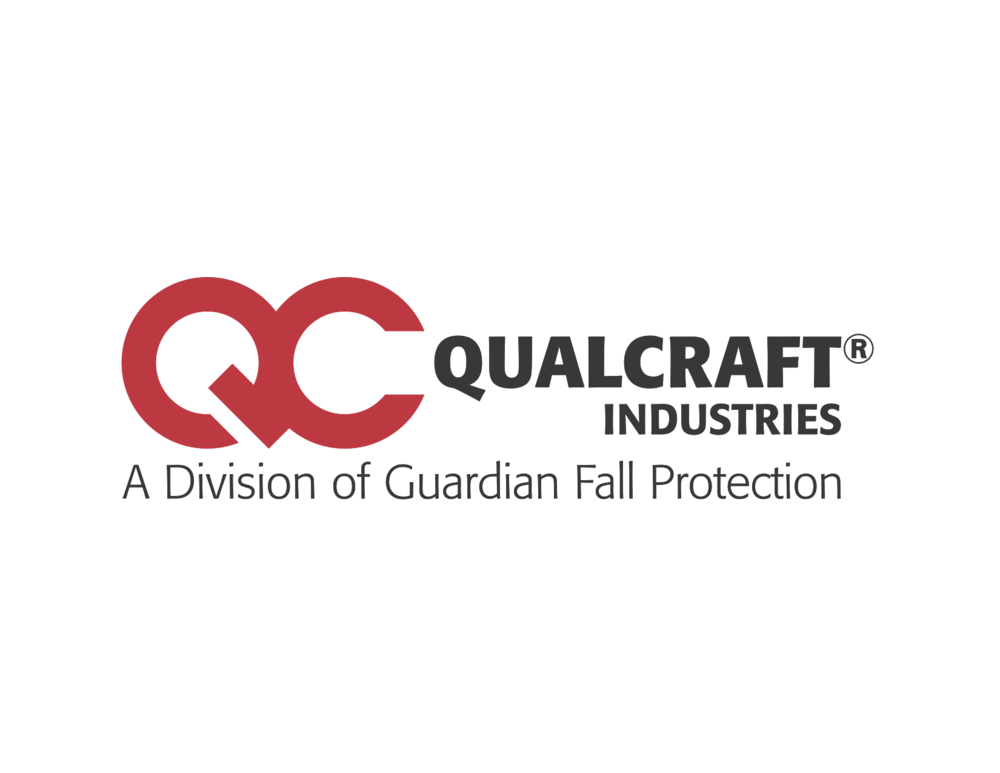 Qualcraft_primary_logo.png