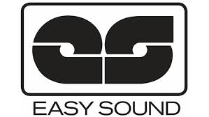 easy sound logo.jpeg