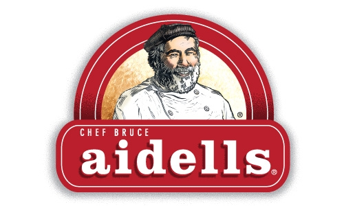 aidells-main.jpg