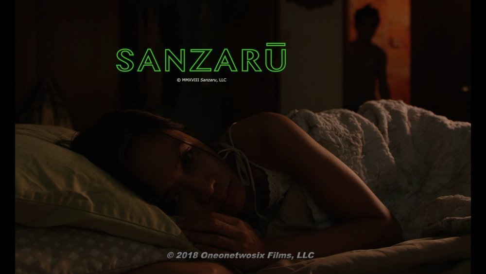 sanzaru-grab_1.27.1.jpg
