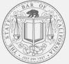 bar-logo.jpg