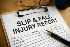 slip-and-fall-injury-philadephia-300x200.jpg