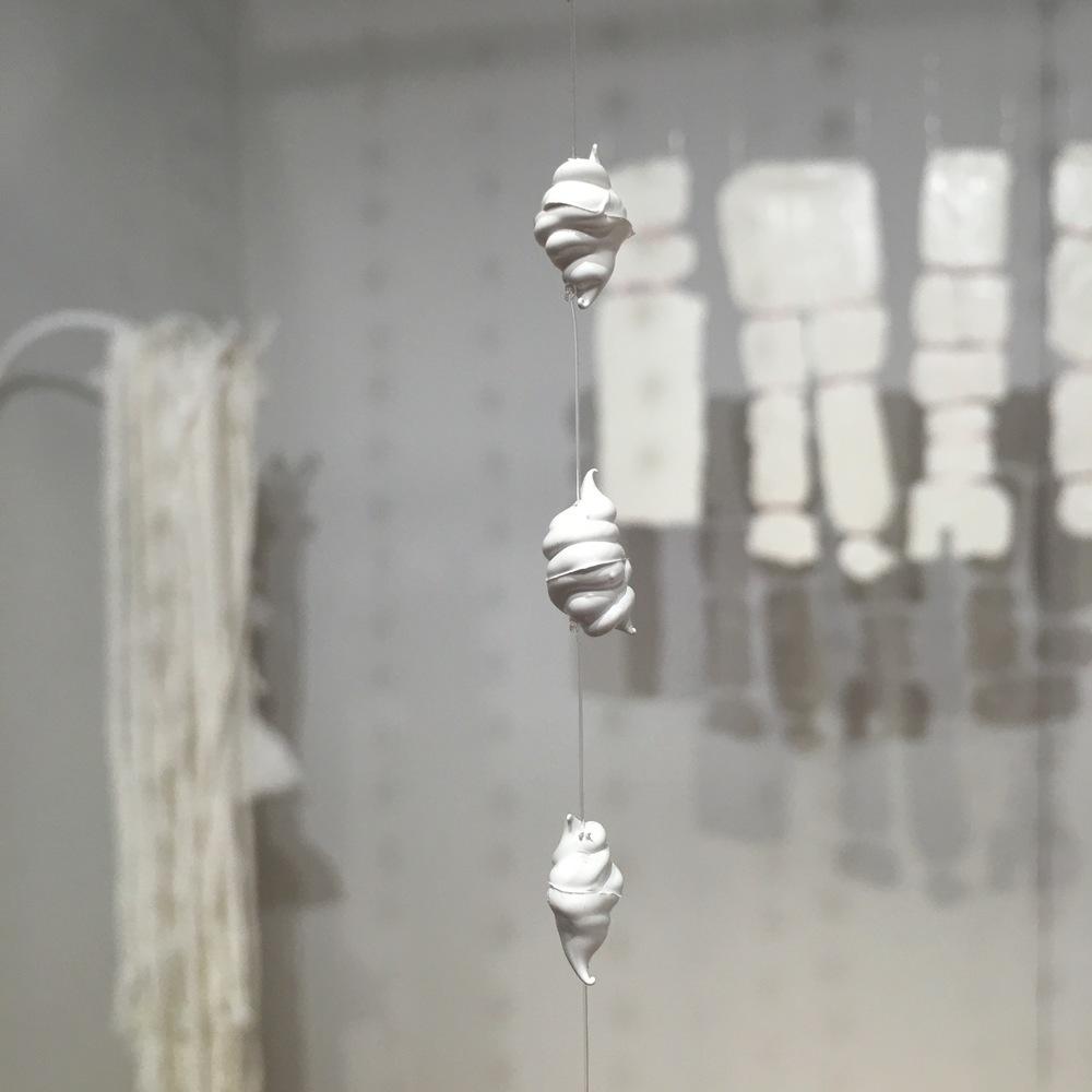 MatterEffer (curtain) -detail