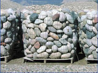 Cobbler Stone