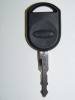 ford transponder key.jpg