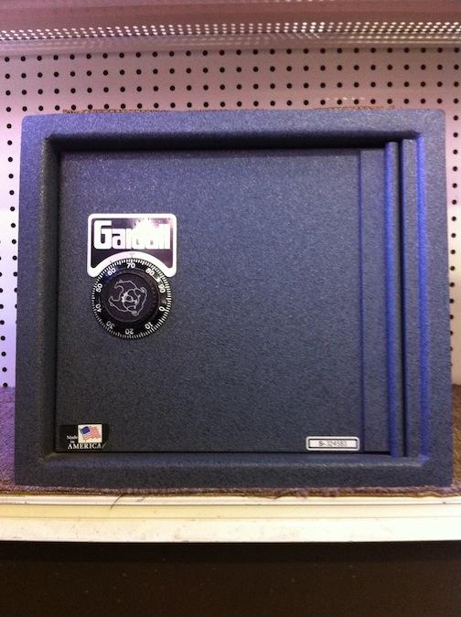 burglar-safe-wall.jpg