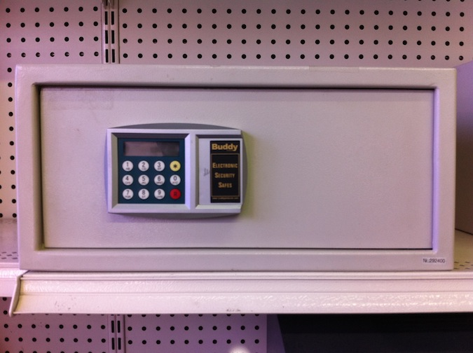 theft-prevention-keypad.jpeg