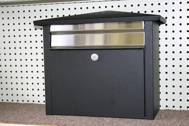 locking-mailbox-1.jpg