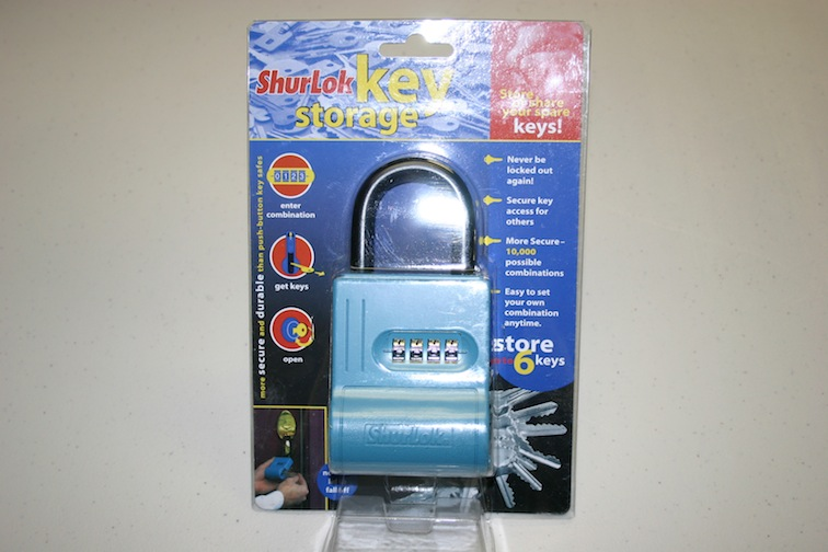 key-box-shurlock-packaged.jpg