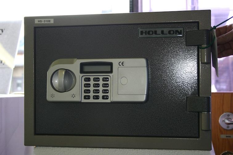 hollon_hs310e.jpg