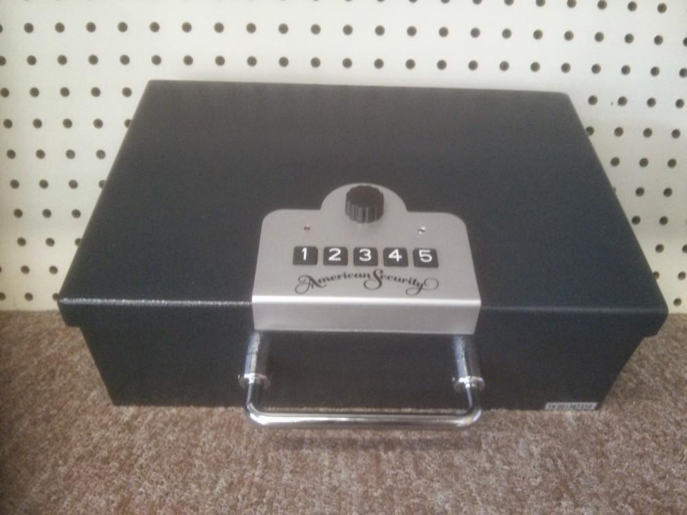 amsec-pb3-handgun-safe.jpg