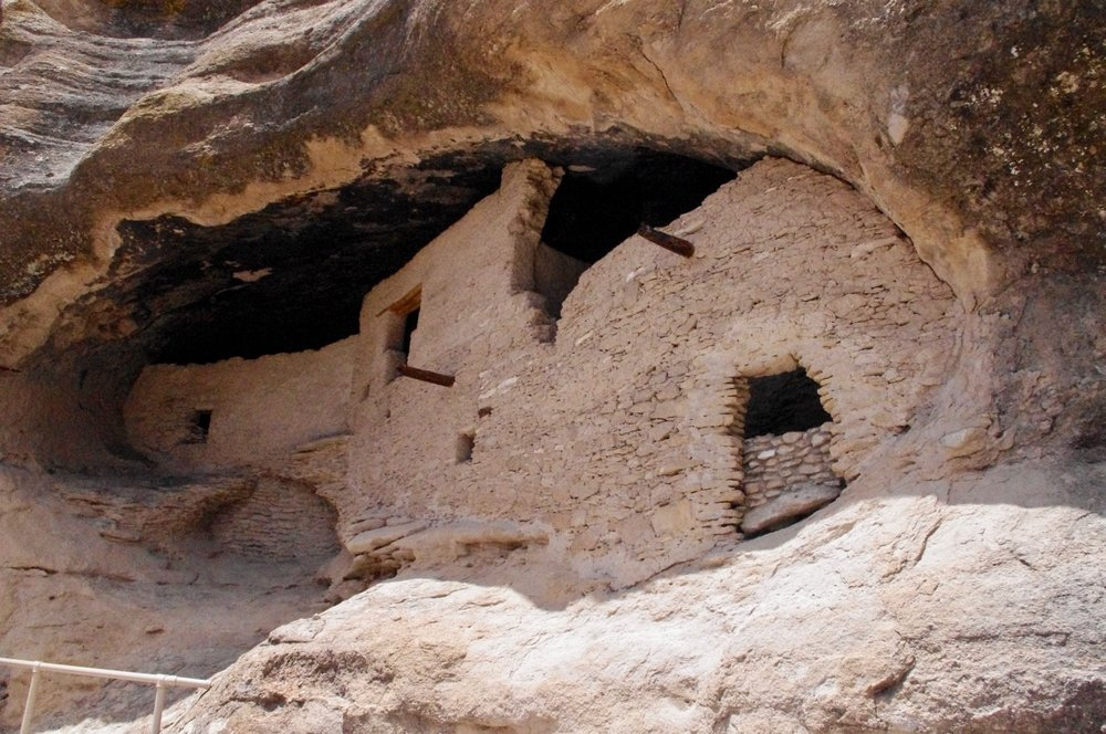 gila dwellings 2.jpg