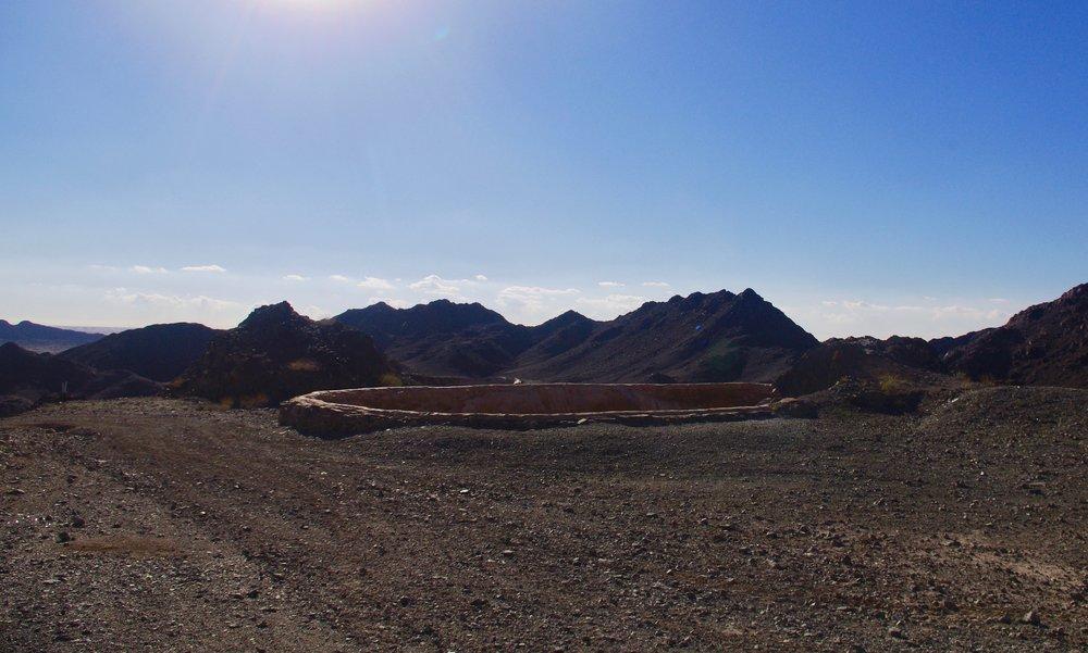 Mining basin 1 (1).jpg