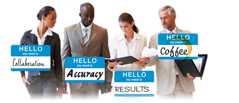 Online DiSC assessments provide training on individual and team DiSC styles.