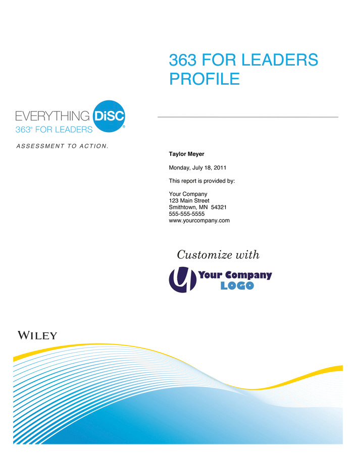 everything-disc-363-for-leaders-profile.jpg