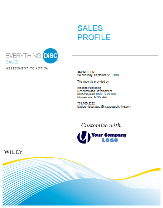everything-disc-sales-profile.jpg