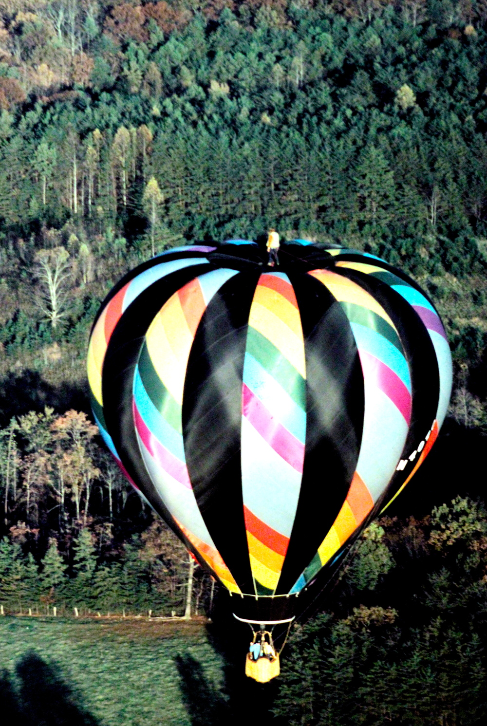 man-standing-on-top-of-hot-air-balloon.jpg