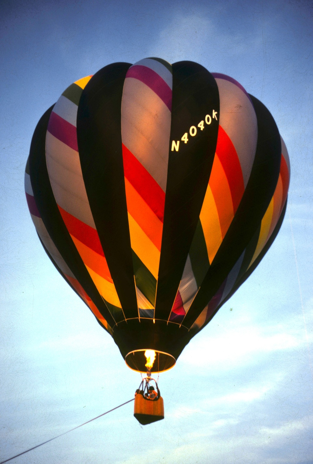 ballooning-online-booking-madison-wisconsin.jpg