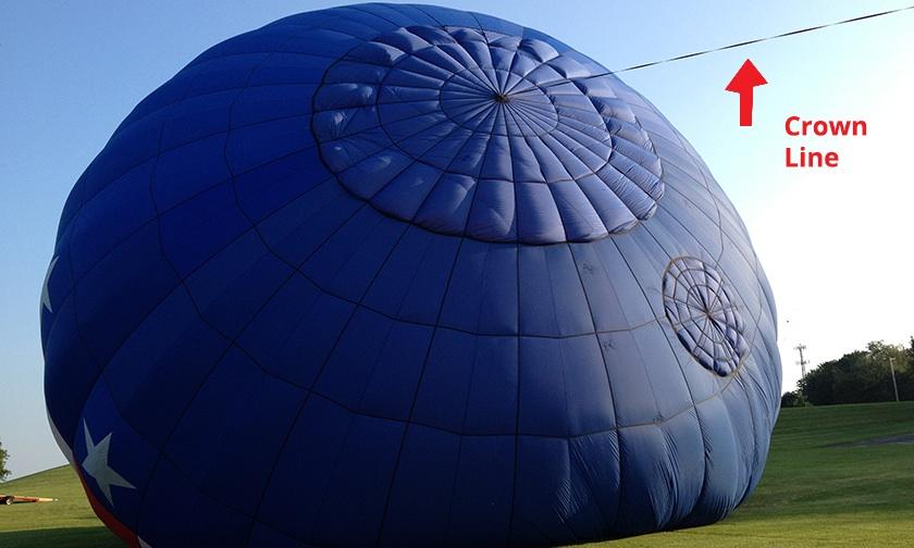 balloon-flights-cheap-madison-wisconsin.jpg