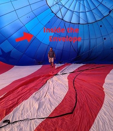 hot-air-balloon-american-flag-madison-wisconsin.jpg