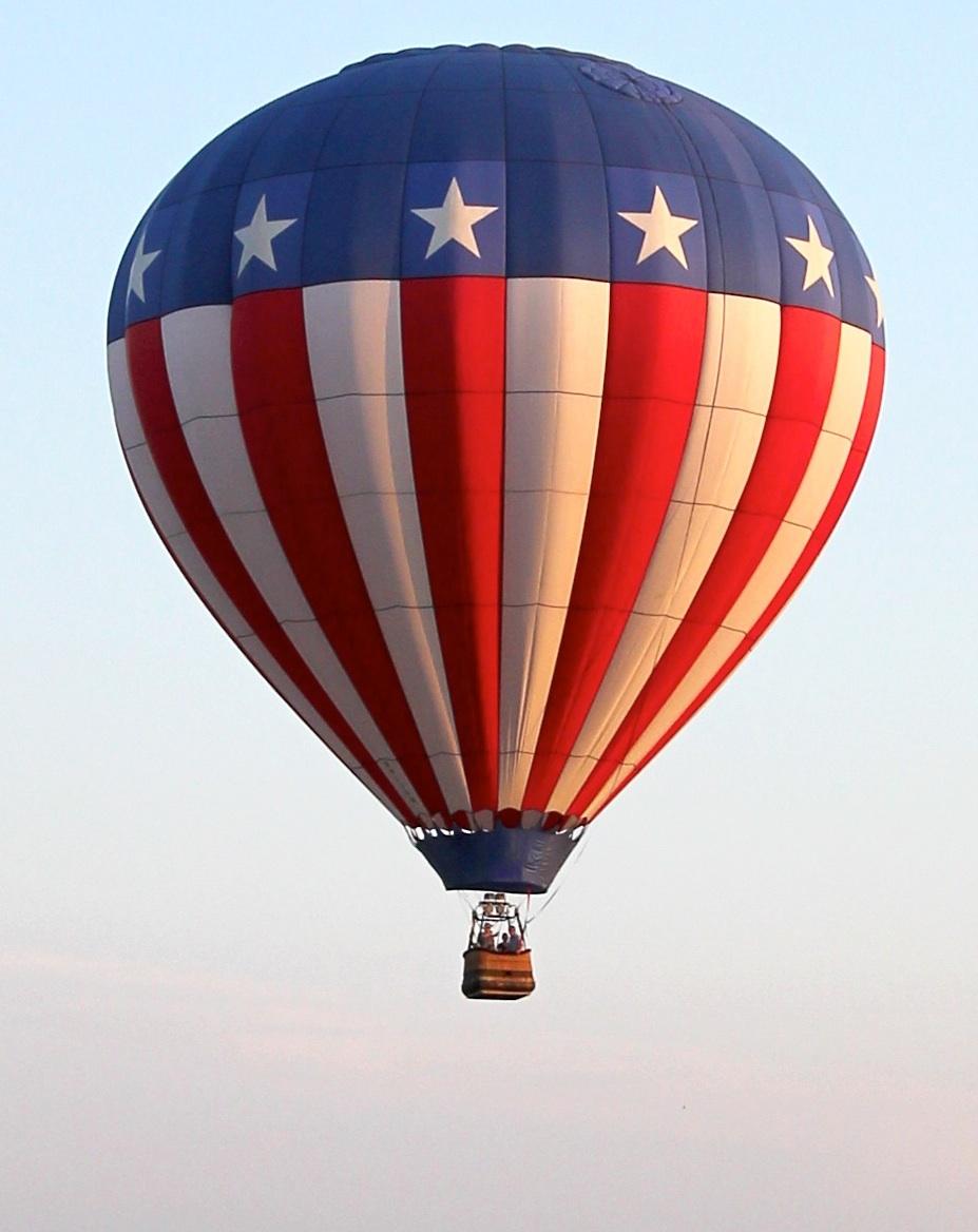 red-white-blue-balloon-american-flag-madison-wi.jpg