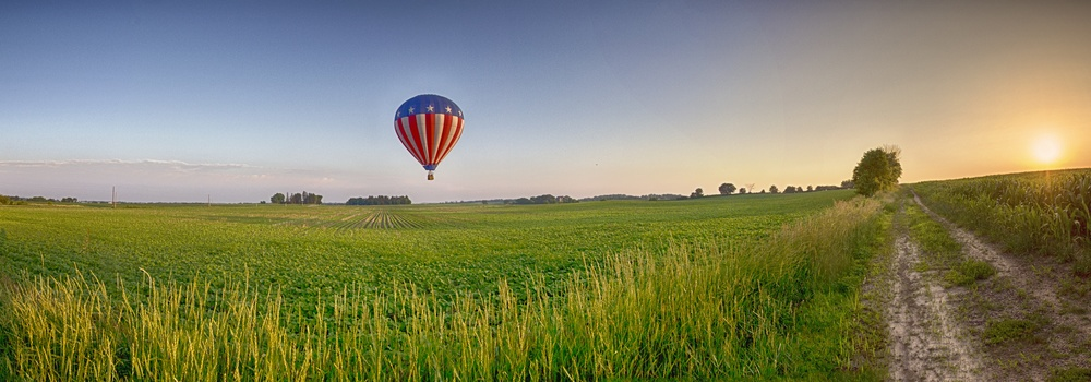 wisconsin-dells-hot-air-balloon-rides-madison.jpg