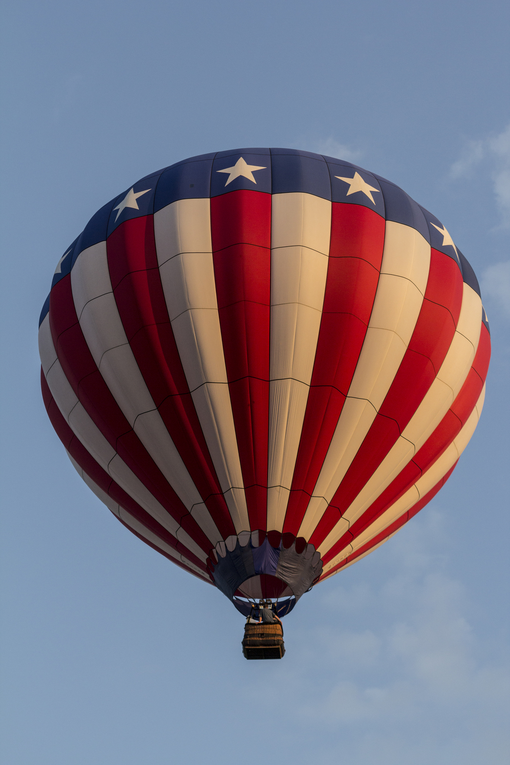 cloudhopper-madison-wisconsin-balloon-ridesJPG