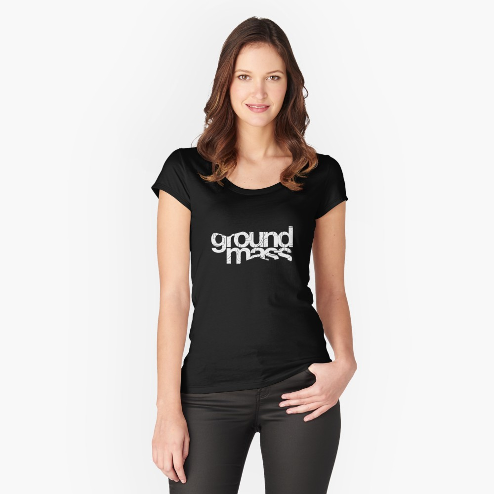 Women's Fitted Scoop T-Shirt.jpg
