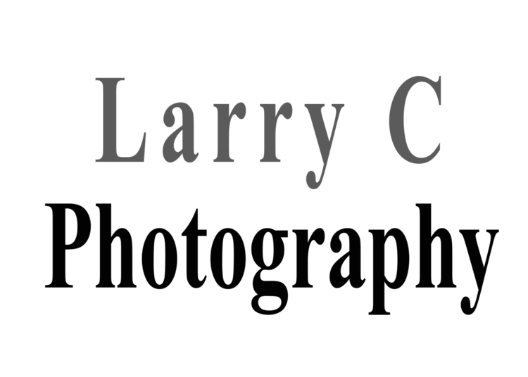 Larry C Photography