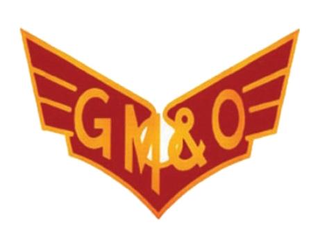 GM&OLogo.jpg