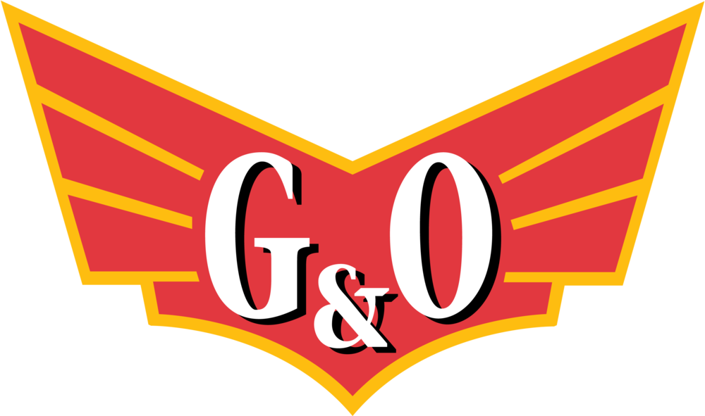 G&OLogo.png