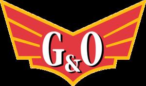 G&OLogo.jpg