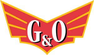 Gulf and Ohio Railways, Inc.