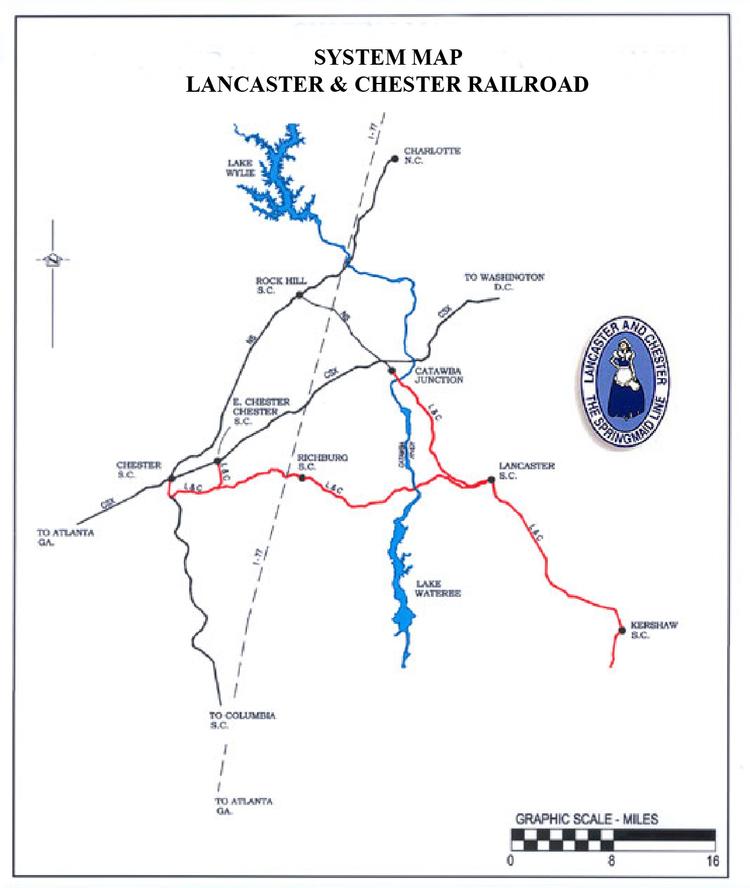 L&C System Map.jpg